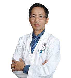 Dr. Lal Thanga, Dentis in Duarte CA