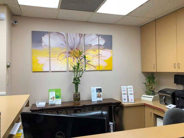 New Patients, Highland Dental Office, Duarte, CA