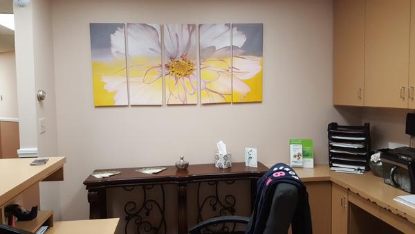 New Patients, Highland Dental Office, Duarte, CA