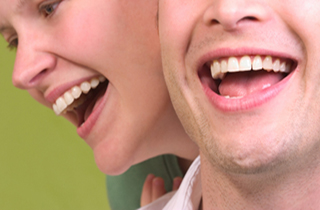 Dental Implants in Duarte, 91010
